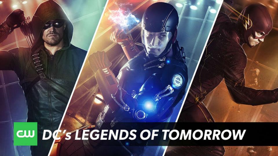 CW Evolution