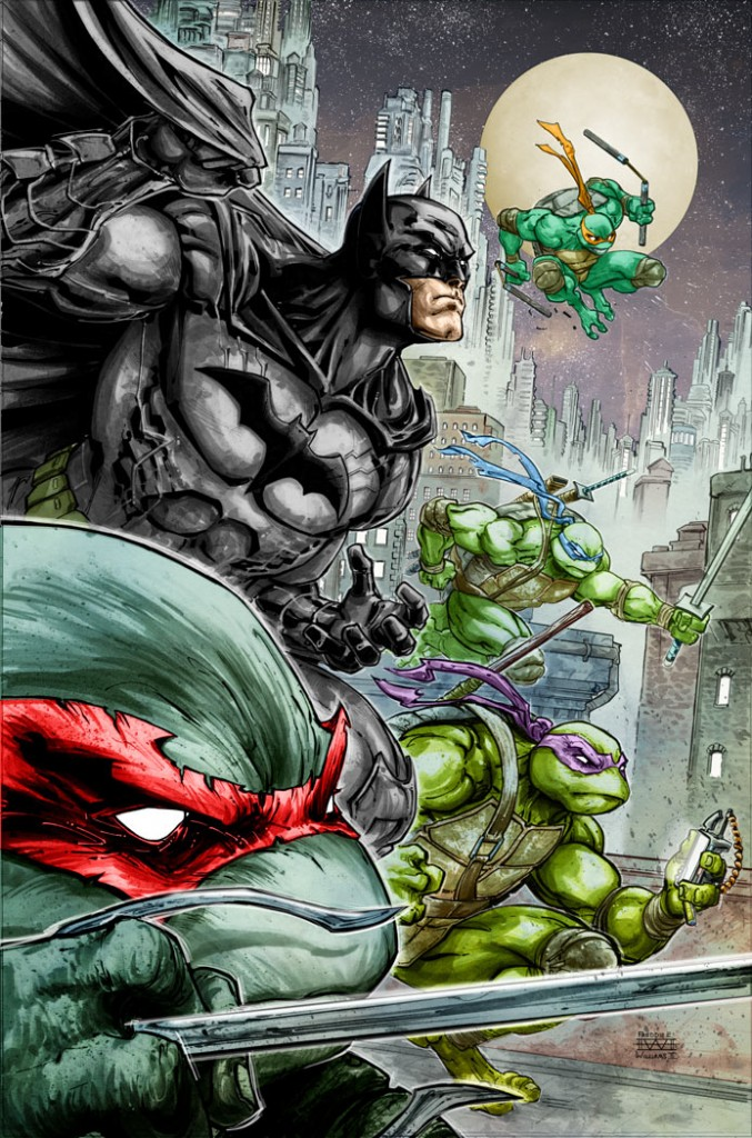batman-tmnt-01-143614