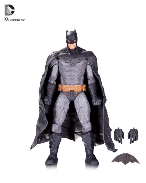 dc-designer-bermejo-1-batman-af-143267