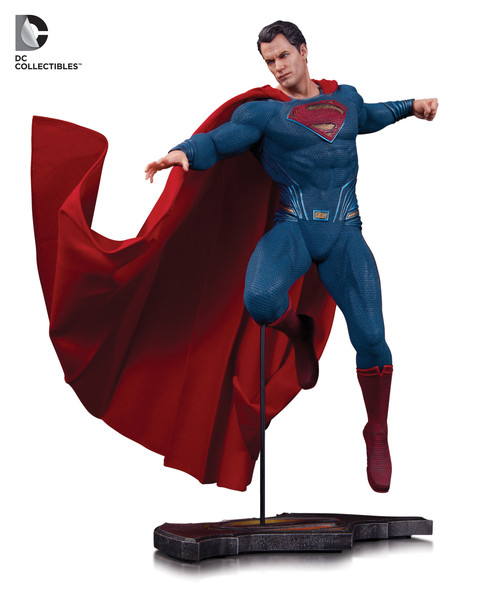bvs-doj-superman-statue-143266