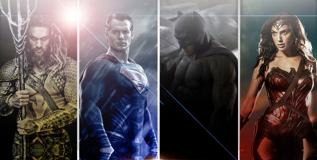 lk latest movie Archives - DC and Marvel Cinematic Universe