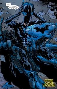 Detective Comics (2011-) 042-023