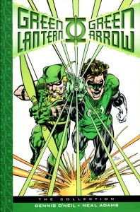 Green-Lantern_Green-Arrow_Hard-Traveling-Heroes