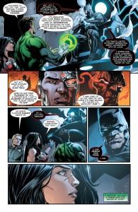 Justice League (2011-) 043-007