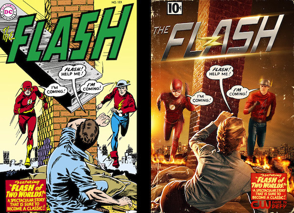 flash_garrick_full