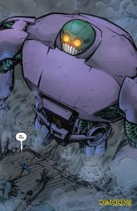 Detective Comics (2011-) 043-021