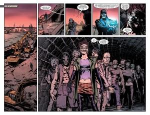Detective Comics (2011-) 043-010