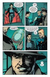Detective Comics (2011-) 043-009