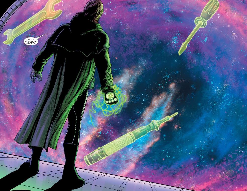 Green Lantern 43 002