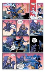Batgirl (2011-) - Annual 003-021