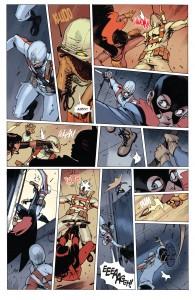 Batgirl (2011-) - Annual 003-012
