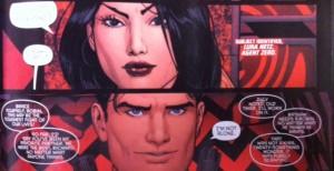 Grayson 12 Agent Zero revealed