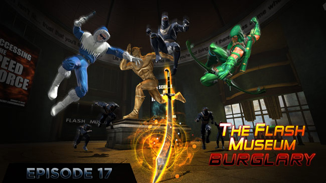 dcuo-ep17-flash-museumburglary-152071