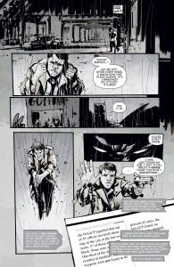 Batman (2011-) 044-020