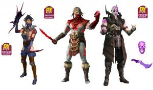 mkxactionfigures