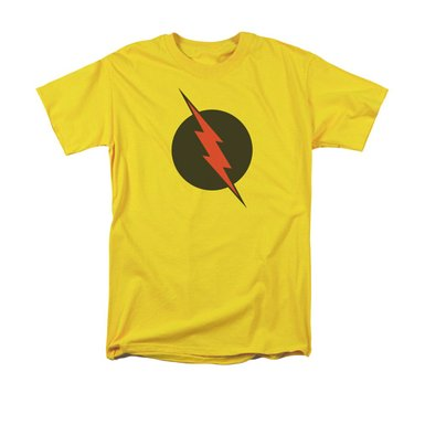 Reverse Flash TV T-Shirt