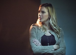 "Arrow -- ""Beyond Redemption"" -- Image AR405B_0058b.jpg -- Pictured: Katie Cassidy as Laurel Lance -- Photo: Dean Buscher/ The CW -- © 2015 The CW Network, LLC. All Rights Reserved."