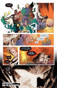 Justice League (2011-) 045-009