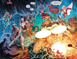 Justice League (2011-) 045-006
