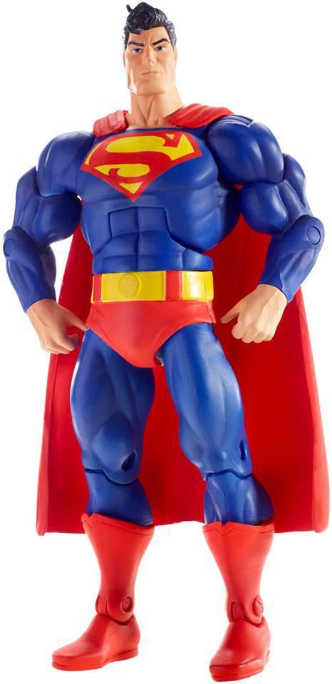 dccomicsnews superman