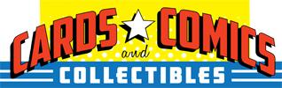 ccc-logo-x100