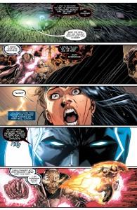Justice League (2011-) 044-018