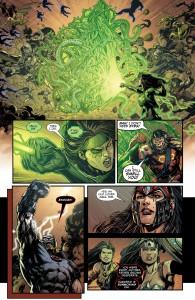 Justice League (2011-) 044-012