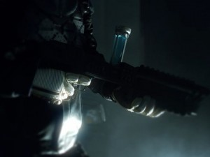 mr-freeze-freeze-gun
