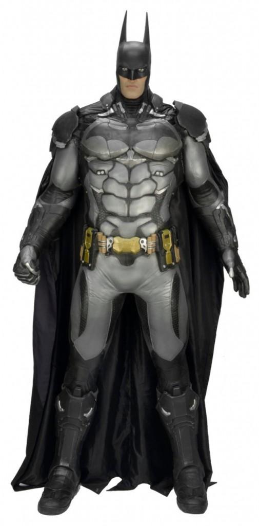 batman4-505x1024