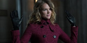 Erin-Richards-in-Gotham