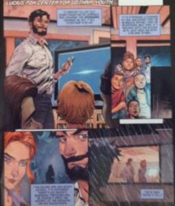 Batman and Robin Eternal 6 BRuce fixes TV - Copy