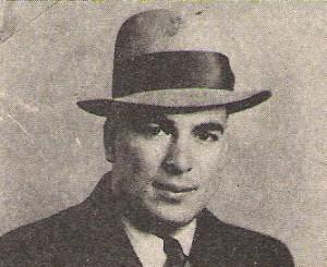 Mort Weisinger