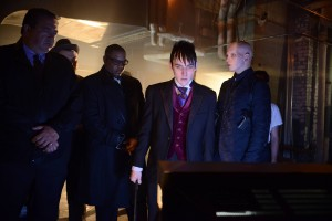 Gotham-2x07-Mommys-Little-Monster-1