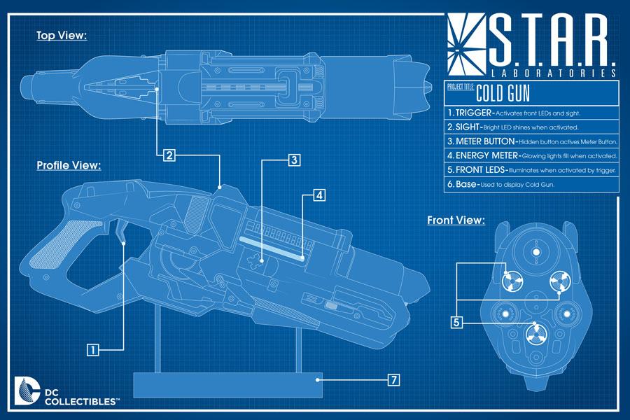 ccold1