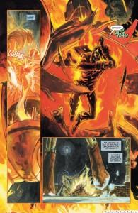 0030 [Comics-Reader.com]