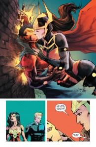 Justice League (2011-) 046-011