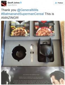 superbreakfast
