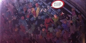 Grayson 15 Robin School