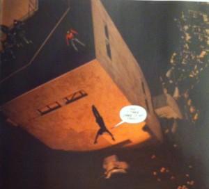 Grayson 15 Grayson Jumps