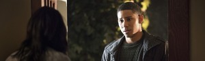 The-Flash-season-2-episode-11-recap-Wally