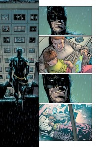 detective-comics-48-father-daughter-666x1024