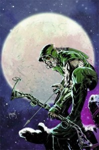 green-arrow-48-3189-p