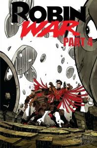4795153-4+we+are+robin+#7+-+robin+war
