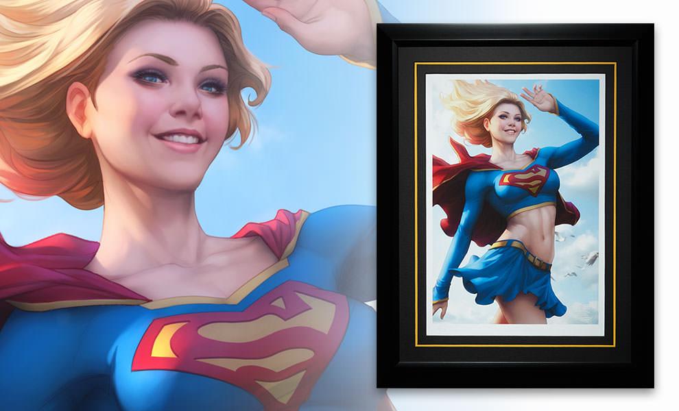 dc-comics-supergirl-premium-art-print-feature-500277