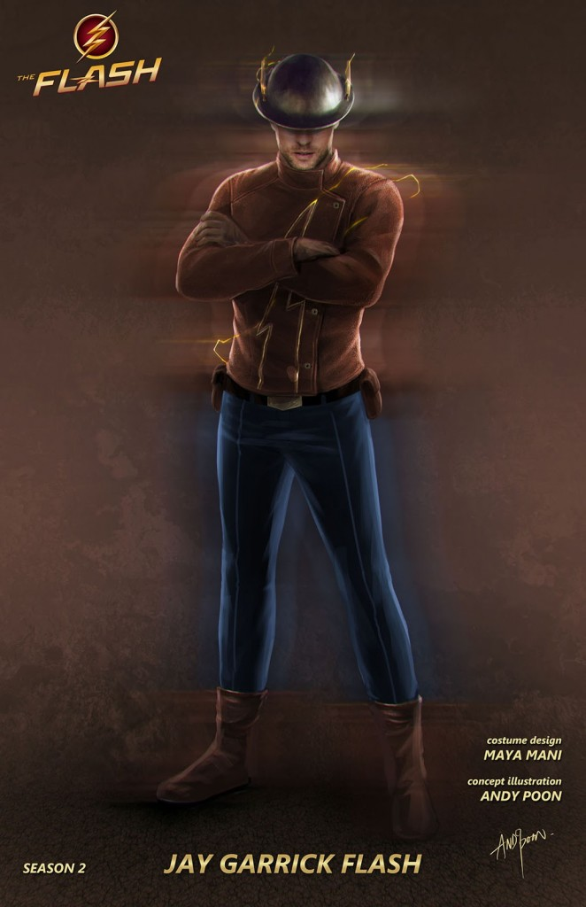 jaygarrick-final-ap-small-170928