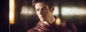 the-flash-episode-14-escape-from-earth-2