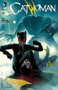 Catwoman (2011-) 049-000