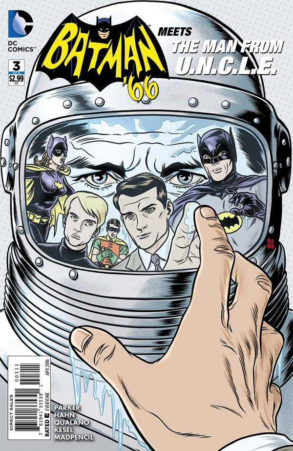 Batman-'66-Meets-The-Man-from-U.N.C.L.E.-3-1-600x923