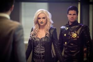 The-Flash-season-2-episode-13-Killer-Frost-Deathstorm