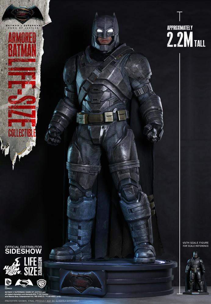 dc-comics-dawn-of-justice-armored-batman-life-size-902646-01